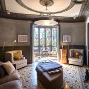 Luxueus Appartement Barcelona
