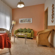 Appartement BARCELONETA BEACH 4