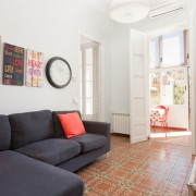 Apartment GRACIA GARDEN