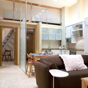 family apartments in barcelona