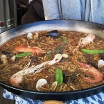 best-paella