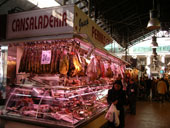 boqueria-market-2