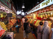 boquria-market-1