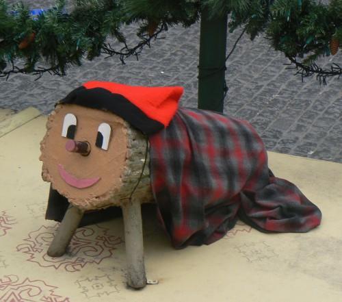 tio de nadal