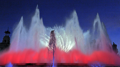 barcelona_magic_fountain_3