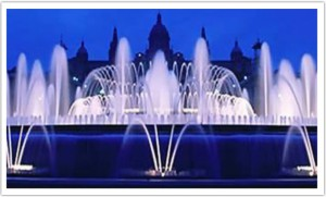 magic-fountain-of-montjuic-barcelona-spain