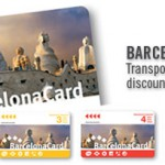 barcelona-card