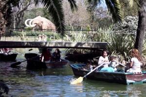 Ciutadella-parc-barque