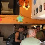bar-auberge-espagnole