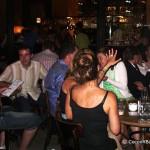 bar-party-barcelona-erasmus