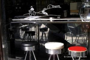 bar-tabouret