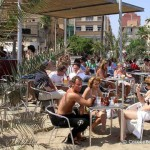 barcelona-beach-bar