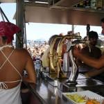 barcelona-beach-chiringito
