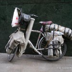 barcelona-bike