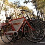 barcelona-bike-rental