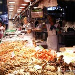 barcelona-boqueria-fish