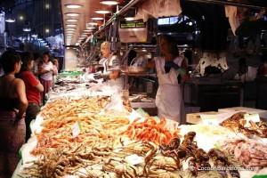 barcelona-boqueria-fish