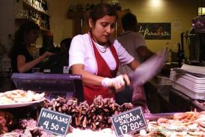 barcelona-fish-restaurant-born