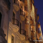barcelona-hotel-majestic