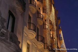 barcelona-hotel-majestic