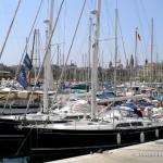 barcelona-port-vell