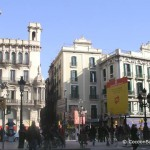 barcelona-rambla-building