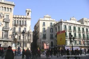 barcelona-rambla-building