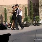 barcelona-tango