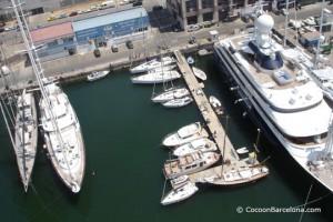 barceloneta-yacht