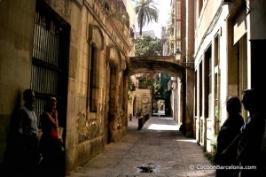 barri-gotic-street