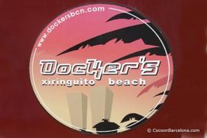 beach-dockers