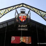boqueria-entrance-ramblas