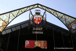 boqueria-entrance-ramblas