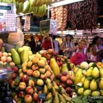 boqueria-fruits-pyramid