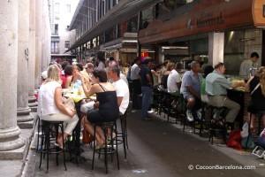 boqueria-market