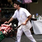 boqueria-meat-man