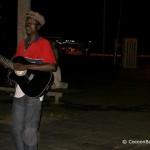 chanteur-reggae
