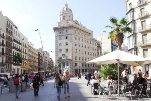 city-guide-eixample-tips