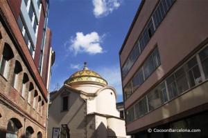 dome-city-guide
