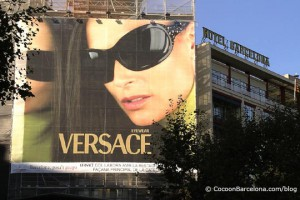 eixample-versace-hotel-barcelona