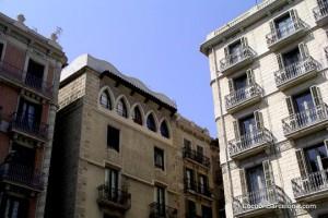 facade-top