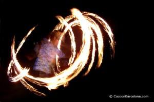 feu-nuit