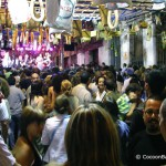 fiesta-gracia-crowd