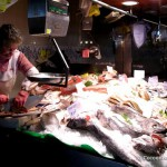 fish-shop-barcelona