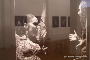 flamenco-poster