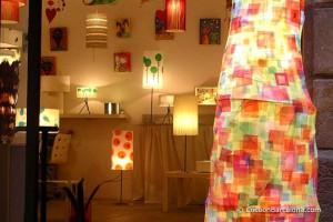 lampe-shop