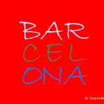 logo-barcelona