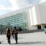 macba-museum-exhibition