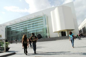 macba-museum-exhibition
