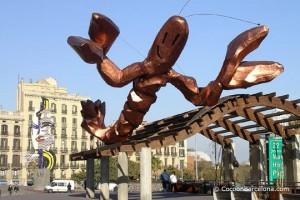 mariscal-lobster